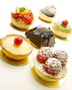 Pâtisserie JeanPierre - Aubel | La pâtisserie