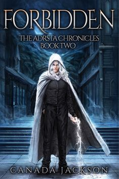 A book series for those that love all genres. Space, strange love, magic and mahem. These are the Adrsta Chronicles. Who Will Win, Love Deeply, Magical Creatures, Book Series, Love Her, My Books, Jackson, Sci Fi, Darth Vader