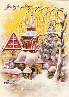 Mirja Vänni Album, Painting, Nice, Art, Etchings, Picasa, Art Background, Painting Art, Kunst