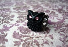 love me some cute owls :)