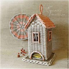 плетеный чайный домик - Поиск в Google