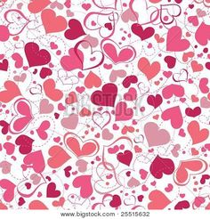 valentine graphics free download