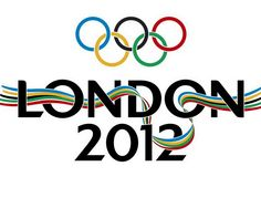 London 2012 Olympic Summer Games