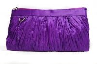 #purple #clutch #purse - enough space for your phone and lippy http://bewitched-accessories.co.uk/product/clutch-purse