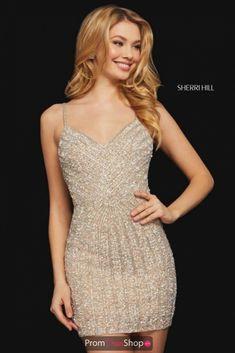 👒👕👢🤪😎👍🙂🧢💼👗👖👗🥿🙂🥿💼 Royal Dresses, Hoco Dresses, Tight Dresses, Sexy Dresses, Fashion Dresses, Casual Dresses, Summer Dresses, Winter Dresses, Wedding Dresses