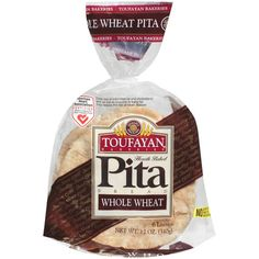 Plain bread pkg - Google 検索