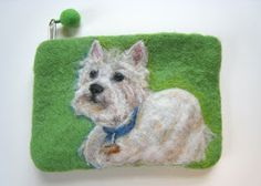 Needle Felting Christy Binoniemi - full gallery