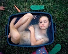 The Tub, 2003