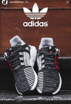x Overkill shop consortium released. May EQT support ., Adidas x Overkill shop consortium released. May EQT support ., Adidas x Overkill shop consortium released. May EQT support . Addidas Shoes Mens, Cool Adidas Shoes, Tennis Sneakers, Sneakers Adidas, Nike Shoes, Best Shoes For Men, Men S Shoes, Boy Shoes, Mens Fashion Shoes