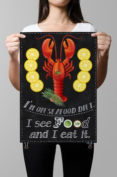 Kitchen Chalkboard-Chalkboard Food by TimelessMemoryPrints on Etsy
