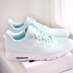 promo code for air max 1 mint green pastel 76897 629f5
