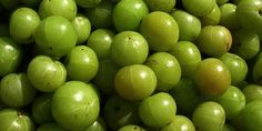 Medicinal and health benefits of amal or gooseberry  Indian Gooseberry of Amla is a fruit cum herb which is rich in miraculous benefits. It promotes longevity and keep your body fit
