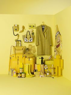 VOGUE_yellow
