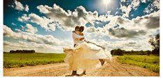 Italian countryside wedding pics?