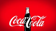 100 Years of the Coca-Cola Iconic Contour Bottle Coca Cola Sales, Coca Cola Stock, Pepsi Cola, Vintage Coca Cola, Marketing Magazine, Pop Up Bar, Digital Campaign, Anniversary Logo, Diet Coke