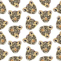 animal print i would consider wearing Hd Wallpaper 4k, Print Wallpaper, Pattern Wallpaper, Cute Wallpapers, Wallpaper Backgrounds, Graphic Patterns, Textile Patterns, Pretty Patterns, Color Patterns