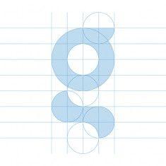 Lazy g Logo Design auf g logo - Brand Logos Web Design, G Logo Design, Identity Design, Lettering Design, Game Design, Icon Design, Visual Identity, Creative Logo, Creative Art