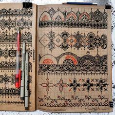 Mandala Book, Mandala Art Lesson, Mandala Artwork, Mandala Sketch, Mandala Doodle, Mandala Drawing, Mandala Pattern, Mandala Design, Pattern Art