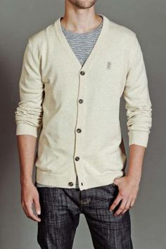 Jackthreads cardigans. Definitely want this.
