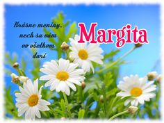 13.7 Margita Plants, Plant, Planets