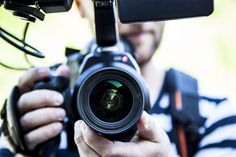 #action #adult #aperture #blur #business #camera #camera lens #canon #close up #electronics #equipment #film #focus #journalist #lens #man #microphone #movie #optical #paparazzi #people #person #phonograph record #photo