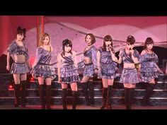 "Dream Morning Musume ""Daite HOLD ON ME!"""