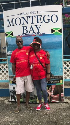 Personalized Tee Shirts, Family Cruise, Montego Bay, Family Shirts, Ship, T Shirts For Women, Unisex, Vacation, Trending Outfits
