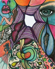 prints and erotic art by tiffany selig on fineartamerica.com