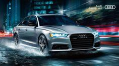 Força e luxo em cada detalhe. #AudiA6Sedan  #Audi #AudiLovers #Love #AudiAutomovel #AudiCenterBH #Car #AudicenterBH #Auto