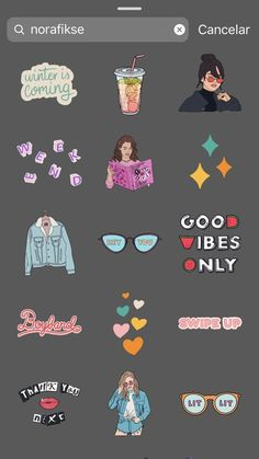 selfie ideas gift gift stories GIFS fofos - Stories (In . Instagram Blog, Instagram Hacks, Frases Instagram, Creative Instagram Stories, Instagram And Snapchat, Instagram Story Template, Instagram Story Ideas, Snapchat Stickers, Editing Apps