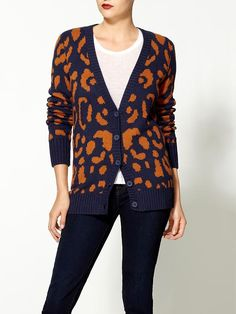 Currently coveting this #Piperlime #cardigan ... and it's on #sale for just $25! http://piperlime.gap.com/browse/product.do?cid=90763=1=364210002