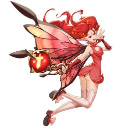 Fantasy Character Design, Character Concept, Character Inspiration, Character Art, Magical Creatures, Fantasy Creatures, Fantasy Characters, Anime Characters, Anime Fairy
