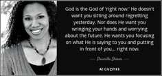 jerry and priscilla shirer - Google Search