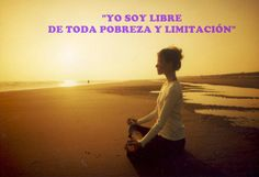 Libre de toda limitacion