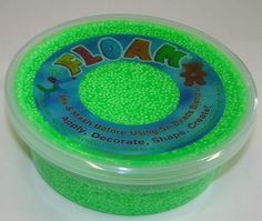 Floam.. the biggest disappointment ever, but still awesome