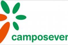 El co-fundador de Camposeven hablará hoy en Alcantarilla sobre empresa y Responsabilidad Social Corporativa