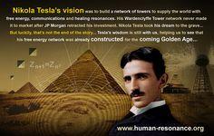 The great Nikola Tesla. Nikola Tesla Quotes, Nicola Tesla, Tesla Inventions, Cs Lewis Quotes, Tesla Coil, E Mc2, Albert Einstein Quotes, Quantum Physics, School