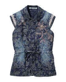 Scotch R'Belle Girl's Clothing | Official Scotch R'Belle Webstore