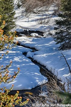 Joshua Sharf Photography – Fine Art, Urban, and Landscape Photography Fine Art Photography, Landscape Photography, Peru, Colorado, November, Camping, Urban, River, Mountains