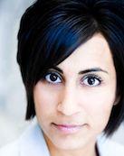 TEDx Bay Area | Blog | Shaherose Charania (more...)
