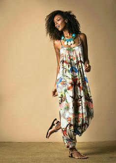 Sewing Clothes Bohemian Hippie Ideas For 2019 Summer Outfits, Casual Outfits, Cute Outfits, Boho Fashion, Fashion Dresses, Womens Fashion, Boho Chic, Look Boho, Maxi Robes