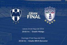 Puebla On Line (@Pueblaonline)   Twitter