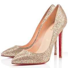 All Over The world, Free Shipping for Versatile #Christian #Louboutin