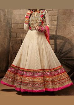 buy for in wholesale prices,  contact ,costume, www.indiamartstore.com