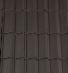 Redland 49 Roof Tiles Extension Ideas Redland Roof