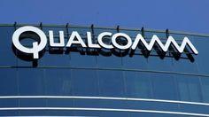 Qualcomm tiết lộ công nghệ sạc nhanh Quick Charge 1.0