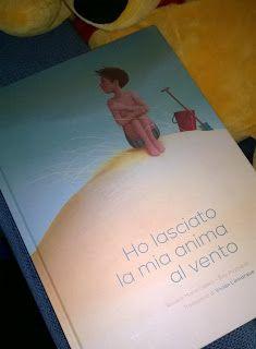 http://libri-stefania.blogspot.it/2016/11/ho-lasciato-la-mia-anima-al-vento-r-m.html