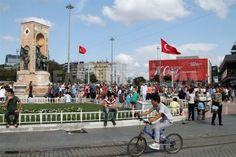 Δημοσκόπηση Ipsos: το προφίλ των σύγχρονων Τούρκων
