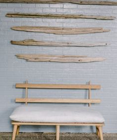 Ace Bench, Shop Maggpie, Handmade In Philadelphia, Modern Furniture, For  Sale,
