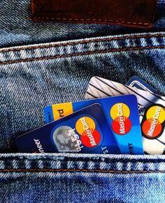 Cómo administrar el dinero: Consejos que desearías haber aprendido ayer.